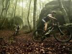 rally di romagna mountain bike mtb