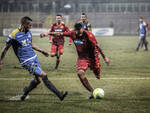 Ravenna Fc Calcio