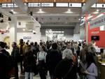 Sabato 18 gennaio, prima giornata 41^ edizione di Sigep a Rimini