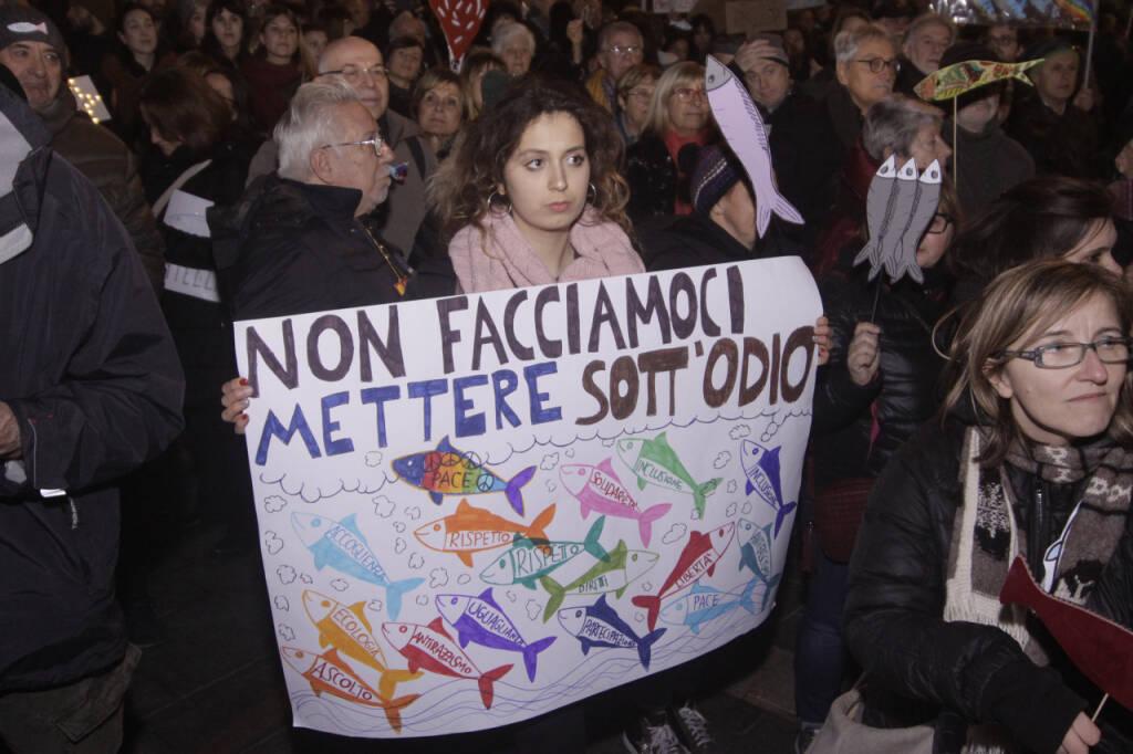 sardine a Faenza