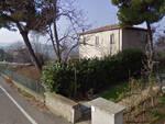 scuola Santa Cristina - Rimini