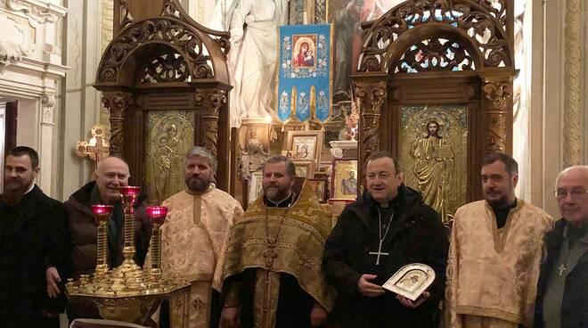 Settimana di preghiera per l'Unità dei cristiani: al via le iniziative a Ravenna