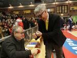 Si terrà a Ravenna la fase finale di Coppa Italia LNP 2020