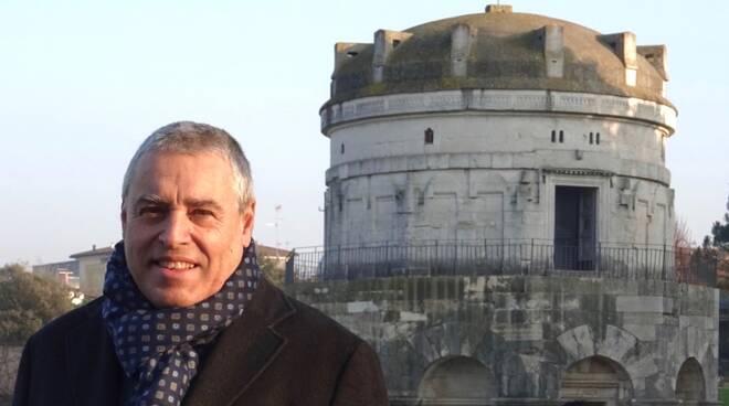Stefano Ravaglia
