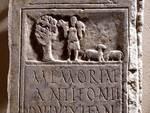 stele di Antifonte
