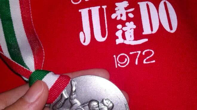 Team Romagna Judo
