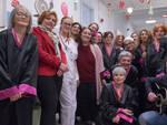 to be choir ospedale ravenna