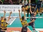 volley consar 2019-2020