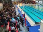 A Riccione il Campionato Italiano invernale Lifesaving FIN con 1.400 atleti