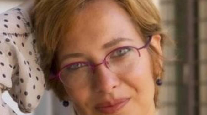 Aisha Cerami