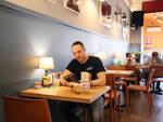 Al bar, dal parrucchiere… Bagnacavallo si popola di libri col progetto Bookcrossing