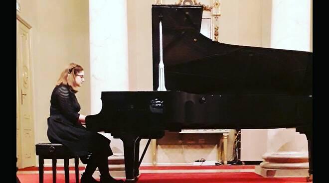 """Al Mar di Ravenna la conferenza-concerto su """"La création du monde"""""""