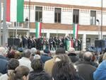 """Alfonsine Solidale: """"Subito il rinnovo ed il rilancio delle Consulte territoriali"""""""