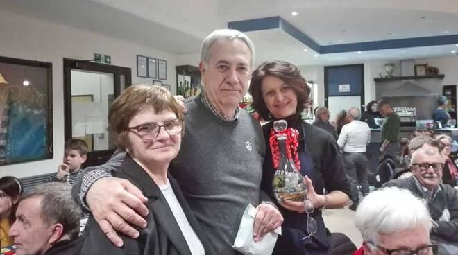 Amici hospice forli