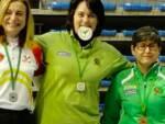 "Arcieri Bizantini Ravenna, al ""Campionato Regionale Indoor 2020"""