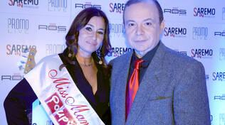 Barbara Semeraro