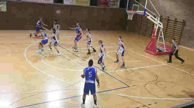 bellaria basket 2020