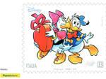 cartolina san valentino poste italiane