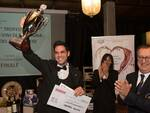 Casa Spadoni di Faenza: il Master del Sangiovese 2020 va al toscano Davide D'Alterio