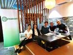 coronavirus - ristoranti cinesi ravenna Faenza Lugo