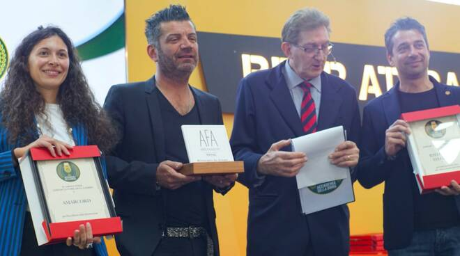 """Da Gianni"" di Riccione"