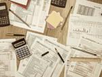economia - bilancio