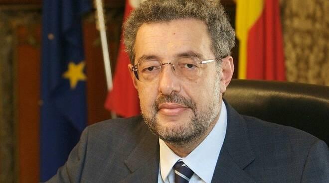 Fabrizio Matteucci