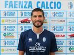 faenza calcio 2019-2020