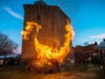 festa della Romagna contadina