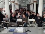 Fiom, Fim e Uilm: Proclamato lo stato agitazione alla Sica di Alfonsine