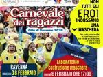 Carnevale_Ragazzi