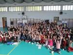 Ravenna_No_Bullismo