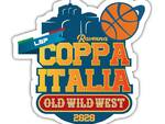 Basket_Coppa Italia