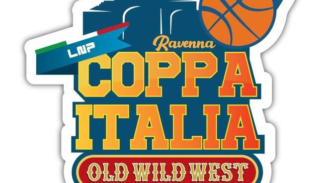Basket_Coppa Italia