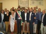 Farneti_Cittadino_Onorario