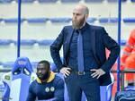 coach Cancellieri