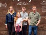 Ken Loach film