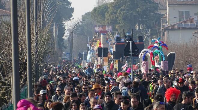 Forlì_Carnevale