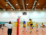 Rubicone in Volley_CF