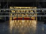 Ravenna_Teatro Alighieri