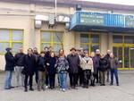Russi_Stazione