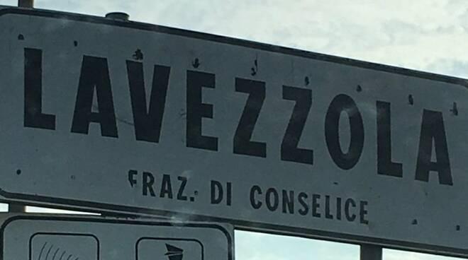 lavezzola