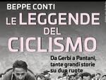 Libro Le Leggende del ciclismo