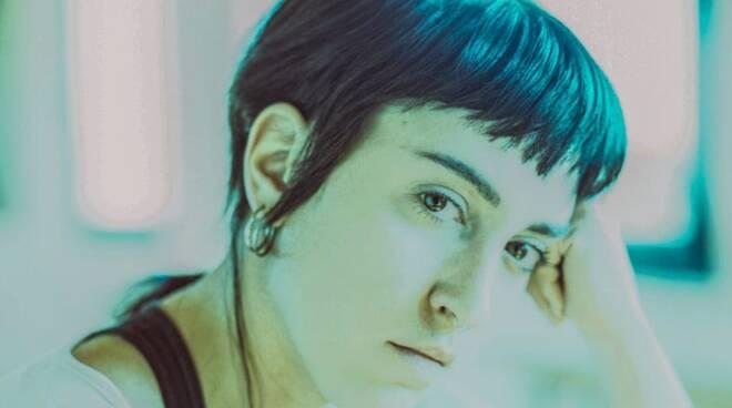 Marilisa Angeli