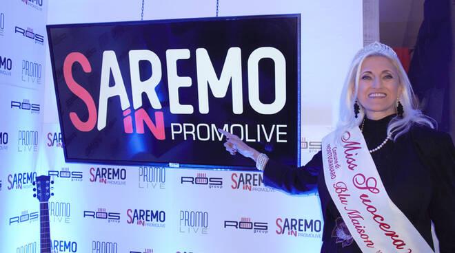 Sanremo 2020: prima serata, apre Irene Grandi chiude Raphael Gualazzi / La scaletta