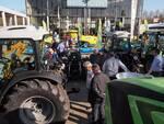 Momevie Mostra Agricoltura: le novità del settore alla Fiera di Faenza