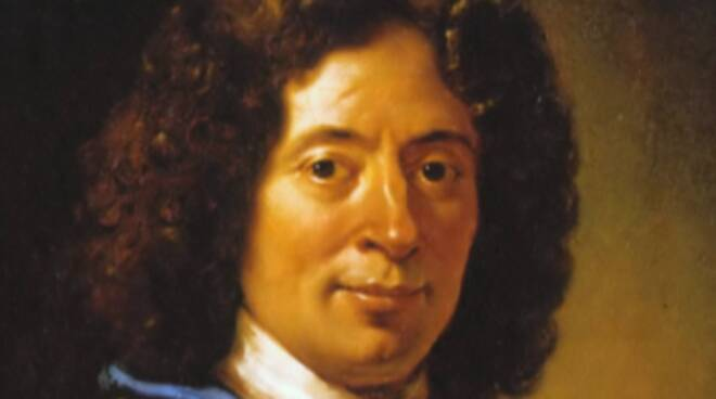 musicista Arcangelo Corelli