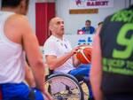NTS Riviera Basket Rimini 2020
