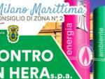 nuovi Servizi ambientali a Milano Marittima