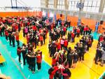 OBR 2020 Ist. comprensivo Darsena - scuola montanari